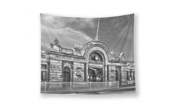 Brick-and-Stone-Fremantle-Railway-Station-Fremantle-OS-GP1.1-V1-FCV1.3-V1-WC-Wall-Tapestry
