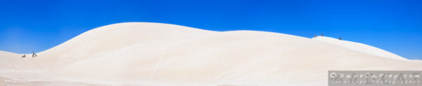Fun in the Dunes, Lancelin, Perth, Western Australia