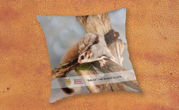 Mustang Sally, Native Animal Rescue Throw Pillow featuring Mustang Sally, Native Animal Rescue available from our MADCAT.RedBubble.com store.