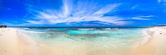 Ocean Tranquility, Yanchep