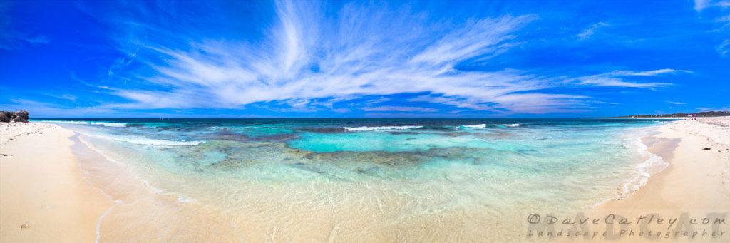 Ocean Tranquility, Yanchep, Perth, Western Australia