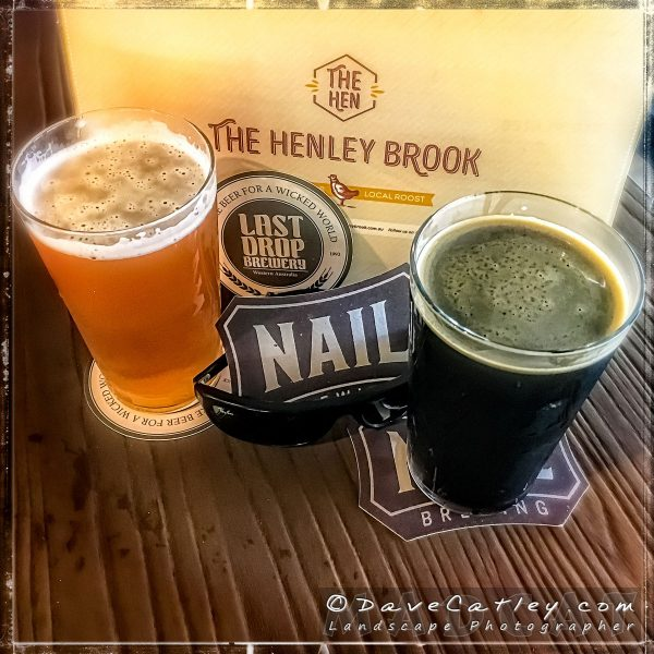 Our Beers, The Henley Brook, Swan Valley, Western Australia