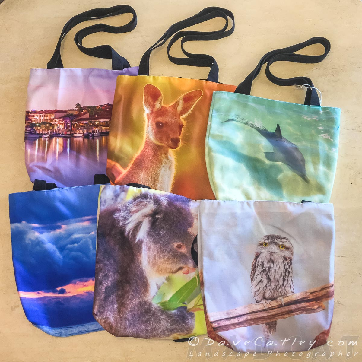 Tote Bags Make Great Valentines Day Gifts For Her Mad About Wa