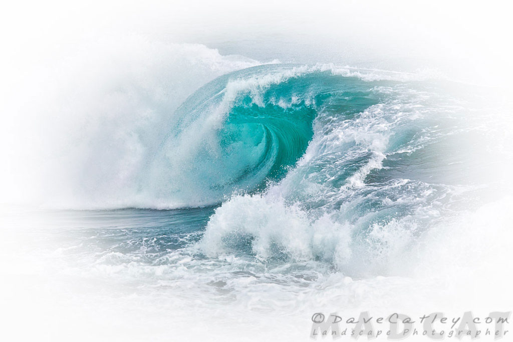 White Thunder 4, Indian Ocean, Perth, Western Australia