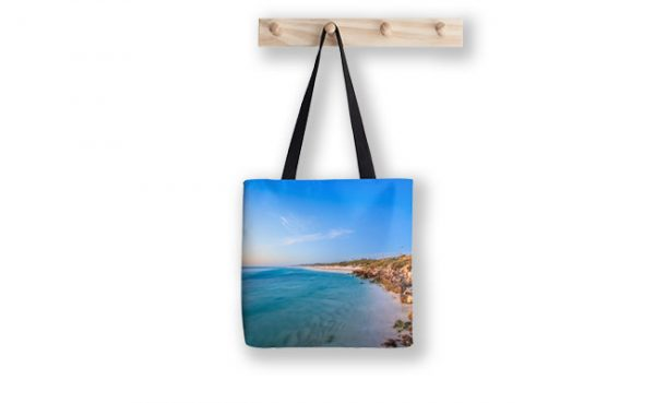 Yanchep Lagoon, Yanchep Tote Bag design by Dave Catley in stock now.